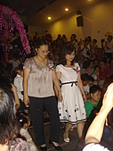 力行附幼畢業典禮:DSC02199.JPG