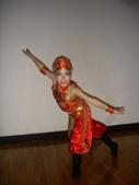 舞蹈比賽:DSC04275.JPG