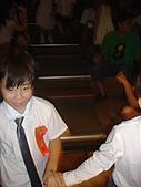 力行附幼畢業典禮:DSC02200.JPG