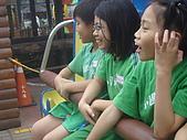 吟吟戶外教學---小人國:14.我們還要玩自由落體.JPG
