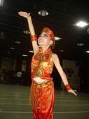舞蹈比賽:DSC04283.JPG
