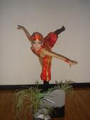 舞蹈比賽:DSC04287.JPG