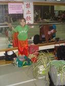 舞蹈比賽:DSC04288.JPG