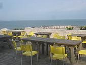 美味新關係節目的誕生:面向淺水灣的露台