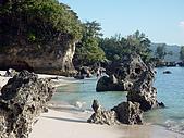 Boracay 2009:south end