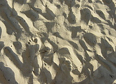 Boracay 2009:sands station 3