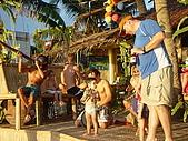 Boracay 2009:fun
