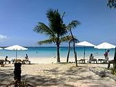 Boracay 2009:white beach