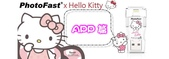 HELLO KITTY 32GMAX:T2.jpg