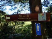 猴山岳步道香草園:猴山岳步道香草園 (5).jpg