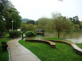 大湖公園白鷺鷥山:大湖公園白鷺鷥山 (5).jpg