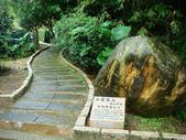 大湖公園白鷺鷥山:大湖公園白鷺鷥山 (35).jpg