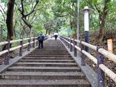虎頭山步道:虎頭山步道 (6).jpg