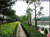新竹青草湖鳳凰橋:新竹青草湖 (4).jpg