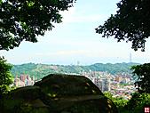 仙跡岩親山步道:仙跡岩步道 (19).jpg