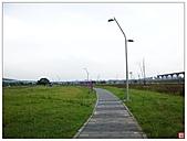 新北大橋&幸福水漾公園:新北大橋&幸福水漾公園 (60).jpg
