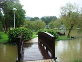 大湖公園白鷺鷥山:大湖公園白鷺鷥山 (6).jpg