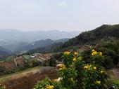 馬那邦山:馬拉邦山 (5).jpg