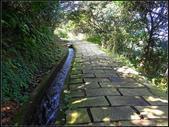 青山瀑布尖山湖紀念碑步道:青山瀑布尖山湖 (9).jpg