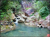 猴洞坑溪步道:猴洞溪步道 (18).jpg