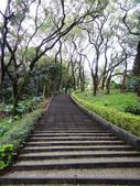 虎頭山步道:虎頭山步道 (7).jpg
