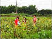2013向陽農場初夏:向陽農場 (15).jpg
