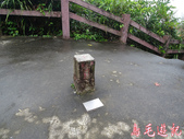 基隆紅淡山步道:基隆紅淡山步道 (17).jpg