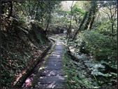 青山瀑布尖山湖紀念碑步道:青山瀑布尖山湖 (10).jpg