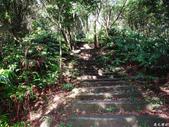 猴山岳步道香草園:猴山岳步道香草園 (7).jpg