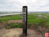 鄭漢紀念步道:鄭漢紀念步道 (52).jpg