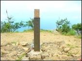石空古道太和山金車城堡:石空古道太和山金車城堡 (41).jpg