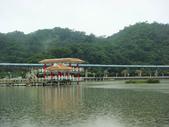 大湖公園白鷺鷥山:大湖公園白鷺鷥山 (8).jpg