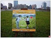 新北大橋&幸福水漾公園:新北大橋&幸福水漾公園 (62).jpg
