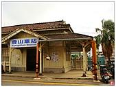 新竹十九公頃青青草原:青青草原.jpg