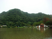 大湖公園白鷺鷥山:大湖公園白鷺鷥山 (9).jpg