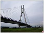 新北大橋&幸福水漾公園:新北大橋&幸福水漾公園 (63).jpg