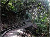 青山瀑布尖山湖紀念碑步道:青山瀑布尖山湖 (12).jpg