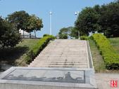 金門媽祖公園:金門媽祖公園 (2).jpg