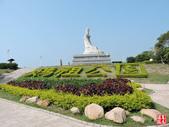 金門媽祖公園:金門媽祖公園 (3).jpg