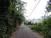 馬那邦山:馬拉邦山 (115).jpg