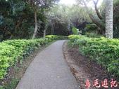 美哉-五酒桶山步道:美哉-五酒桶山步道 (1).jpg
