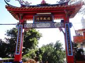 大漢溪水岸蓮座山:大漢溪水岸 (120).jpg