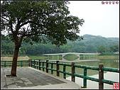 新竹青草湖鳳凰橋:新竹青草湖 (6).jpg