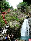 猴洞坑溪步道:猴洞溪步道 (12).jpg