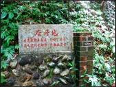 石空古道太和山金車城堡:石空古道太和山金車城堡 (19).jpg