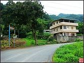 猴洞坑溪步道:猴洞溪步道 (3).jpg