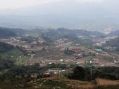 馬那邦山:馬拉邦山 (9).jpg