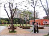 客家文化主題公園:客家文化主題公園 (5).jpg