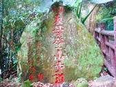 大暖尖山火焰山:大暖尖山火焰山 (68).jpg
