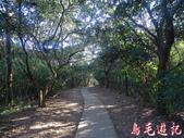 美哉-五酒桶山步道:美哉-五酒桶山步道 (17).jpg